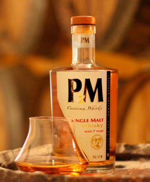 P&M-Single-Malt