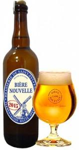 biere-nouvelle