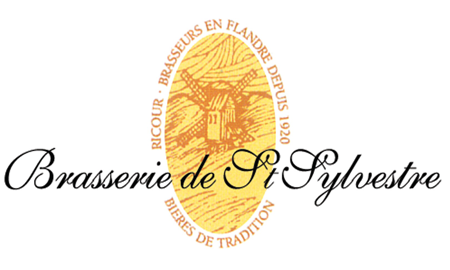 Brasserie Sylvestre